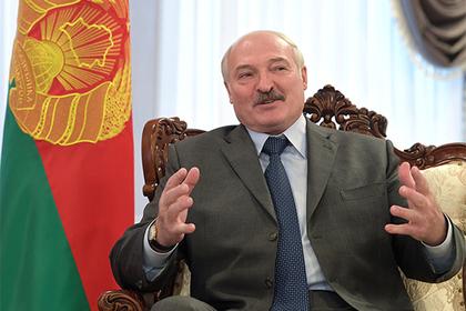 Лукашенко захотел стать самым искренним партнером США