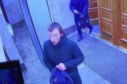 https://icdn.lenta.ru/images/2018/10/31/13/20181031133211144/pic_65ee11b02b2e201fb829da7b2e6a8298.jpg