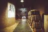 Бочки для спиртов будущих коньяков изготавливаются мастерами вручную в собственной бондарной мастерской завода. Благодаря особой структуре древесины кавказского дуба, из которого изготовлены бочки, спирты приобретают за время старения свой неповторимый характер с выраженными тонами сухофруктов, пряностей, ванили и шоколада.