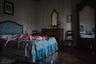 Автор снимка Марина Казакова живет в Италии и состоит в Союзе фотохудожников России. Она специализируется на фотографиях детей: ее работы неоднократно побеждали на известных международных конкурсах. Снимок отдыхающего мальчика, сделанный в Тоскане, не стал исключением.
