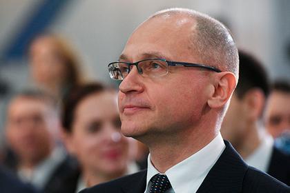 Кремль захотел провести три конкурса грантов за год