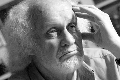 ВУкраинском государстве скончался известный кинорежиссер - народный артист РФ