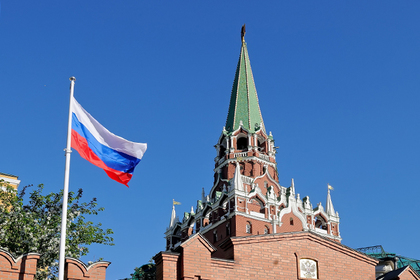 Российские власти не выполнили задачу Путина