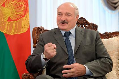 Белоруссия вызвалась обеспечить мир в Донбассе