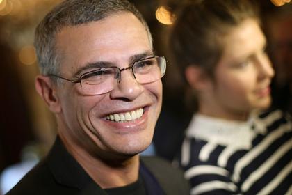 Режиссера лесбийской драмы «Жизнь Адель» обвинили в сексуальных домогательствах