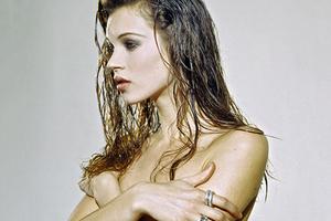 Кейт Мосс