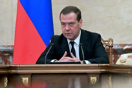 Украинские политики отреагировали наконтрсанкции состороны РФ  — Угрозы иложь
