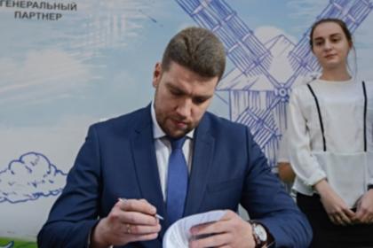 Власти Подмосковья анонсировали подписание 10 инвестиционных соглашений