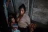 Сложно сказать, насколько разросся караван за время пути. По информации ООН, на 22 октября к шествию присоединились около семи тысяч человек. Однако затем некоторые мигранты отстали от каравана, другие получили убежище в Мексике. По некоторым данным, 30 октября, когда шествие достигло юга Мексики, в нем насчитывалось около 3,5 тысячи мигрантов. Согласно другой информации, до гватемальско-мексиканской границы дошли три тысячи человек, большинство из которых — гондурасцы.