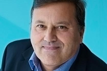 Асиф Зубайри