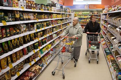 Больше половины граждан России - 58 процентов, как утверждают социологи, считают удовлетворительной свою заработную плату