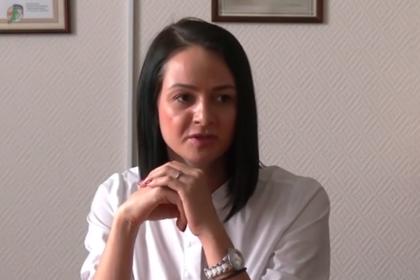 Раскрыты доходы рассказавшей о ненужности молодежи российской чиновницы