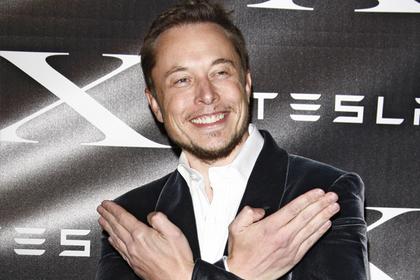 Мошенники под видом Илона Маска заработали десятки тысяч долларов за день