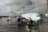 Рейс на Бали открывает новую веху в современной истории авиакомпании. С поступлением в парк лайнеров Boeing 777-300ER ER (Extended Range, или повышенная дальность), имеющих одну из самых вместительных компоновок, «Россия» начала расширять географию полетов до самых дальних уголков планеты.