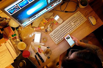 «Ростелеком» увеличивает тарифы наИнтернет
