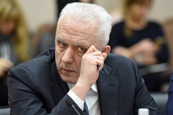 Александр Гуцан