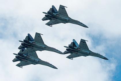 Стало известно, как секреты Су-57 продавались агенту Моссада