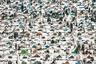 Дачи у Архангельска в объективе российского фотографа Федора Савинцева. <br> <br> Савинцев— обладатель множества престижных международных наград. Его проекты экспонируются по всему миру, некоторые работы находятся в музейных и частных коллекциях.