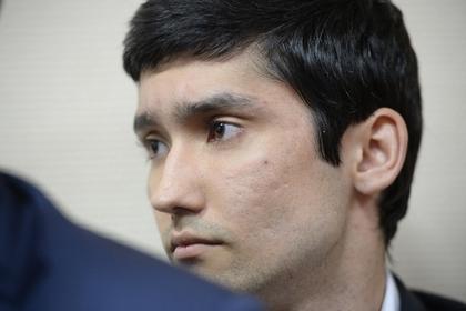 Руслан Шамсуаров