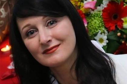Наталья Ковалева Фото: страница Натальи Ковалевой во «ВКонтакте»