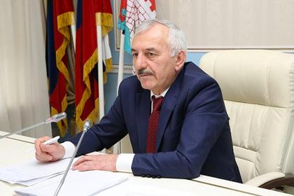 Абусупьян Гасанов