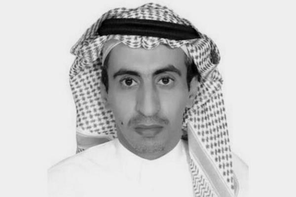 Картинки по запросу تركي بن عبدالعزيز الجاسر