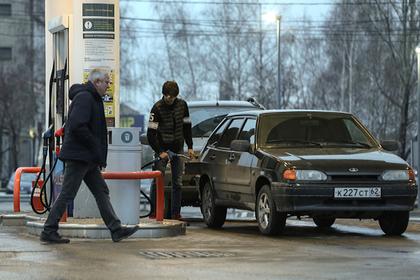 Нефтекомпании отыскали  способ скрыто увеличивать  розничные цены набензин