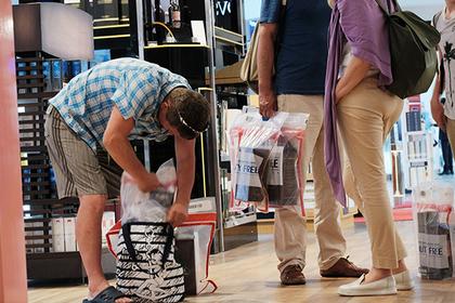 Россияне стали разборчивее в покупках