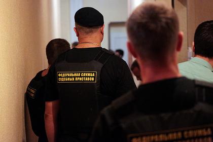 Россияне задолжали триллионы рублей