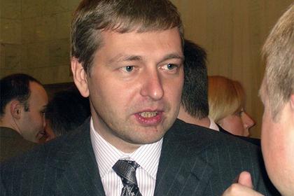 Арестованный в Монако российский миллиардер отказался говорить