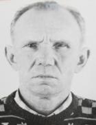 Василий Бузулуцкий