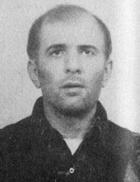 Султан Даудов (Балашихинский)