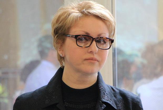 Министра занятости, труда и миграции Саратовской области Наталью Соколову отстранили от работы после скандального заявления о прожиточном минимуме