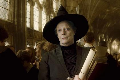 «Худший фильм вселенной Гарри Поттера». Критики оценили «Фантастических тварей»