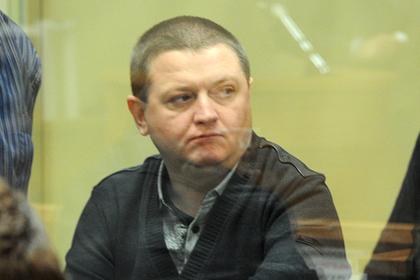 Вячеслав Цеповяз Фото: Валерий Матыцин / ТАСС