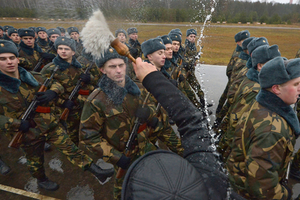 Фото: Виктор Толочко / Sputnik / РИА Новости