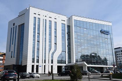 Русские нефтяники выдумали защиту отсанкций