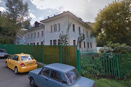 Детский сад за рубль вызвал ажиотаж в Москве