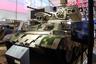 Боевая машина огневой поддержки QN-506, получившая неофициальное название «Новый король сухопутной войны», предназначена для подавления противника в условиях городской застройки и контртеррористических операций. Является аналогом российской боевой машины поддержки танков «Терминатор».<br><br>QN-506 создан на базе китайского танка Type 59, которая получила боевой модуль ZPT99. Экипаж машины состоит из трех человек. Базовое вооружение включает одну 30-миллиметровую автоматическую пушку (клон советской 2А72), 7,62-миллиметровый пулемет, пару модульных пусковых установок для ракет QN-502 или QN-201, четыре ракеты S570, противопехотный комплекс активной защиты и интегрированный с боевой машиной дрон.
