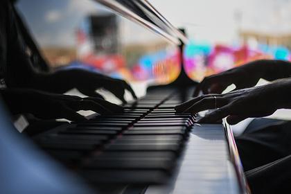 Более 800 музыкантов поборются за миллион рублей