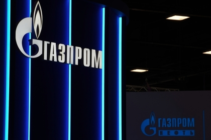 Оператору «Северного потока» запретили выплаты «Газпрому»