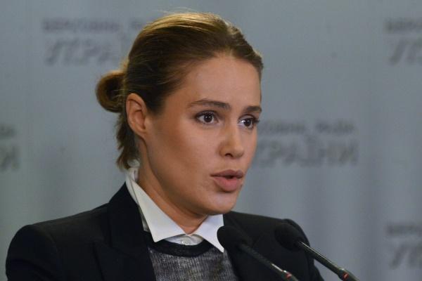 Украине предрекли развал без мира в стране
