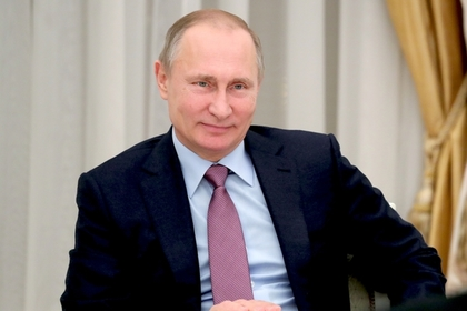 В Европе осудили флиртующих с Путиным политиков