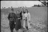 В ходе карательных операций в первые месяцы оккупации с лица земли были стерты 627 деревень в восточной части Польши. За укрывательство евреев, сбежавших военнопленных и партизан немцы с особой жестокостью казнили всех, кто жил в доме, включая женщин и детей.