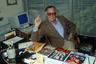Стэн Ли пришел в Marvel Comics в 1939 году. Через 20 лет подход писателя к созданию супергероев назвали революционным. В этой компании Ли прошел карьерную лестницу до самого верха, став в итоге президентом и председателем совета директоров.