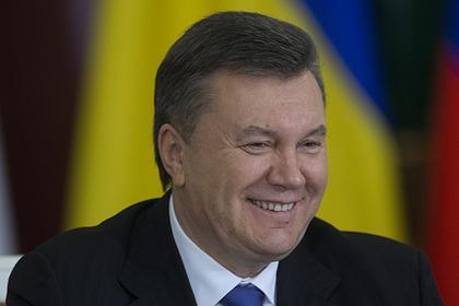 Банк Порошенко обналичил два миллиарда гривен сына Януковича