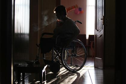 Директор дома престарелых избежал наказания за смерть 18 человек