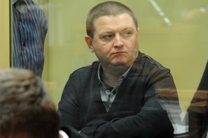 Отбывающего срок по делу об убийствах крабоеда-«цапка» призвали освободить