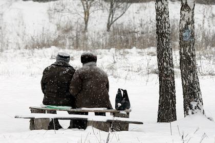https://icdn.lenta.ru/images/2018/11/14/18/20181114180357594/pic_767c9dc6c06062027cc44949a35a498e.jpg