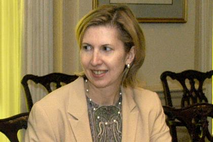 Мира Рикардер